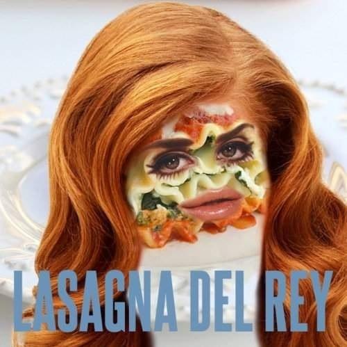 lana del rey lasagne tumblr lustig tumblr beitrge random things sister humor on tumblr hilarious stuff too funny - Ausatmen Fans Ef34