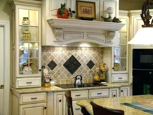 Decoration Related Post Stove Backsplash Home Depot Stove