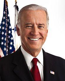 Google Image Result for http://upload.wikimedia.org/wikipedia/commons/thumb/c/cc/Joe_Biden_official_portrait_crop.jpg/220px-Joe_Biden_official_portrait_crop.jpg