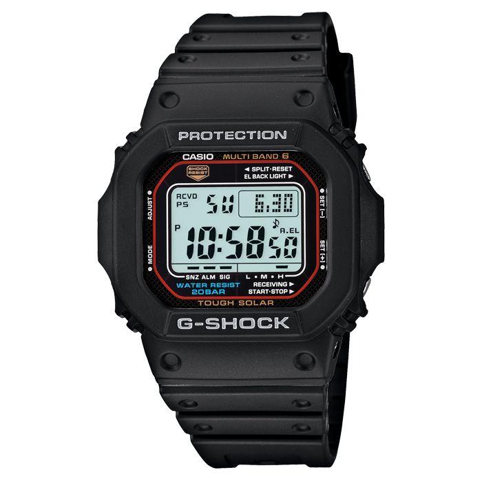 GW-M5610-1ER http://www.g-shock.co.uk/product/?v=GW-M5610-1ER