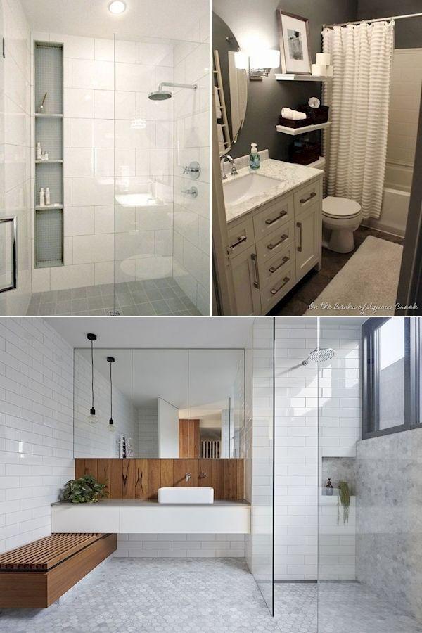 49+ Grey and aqua bathroom ideas
