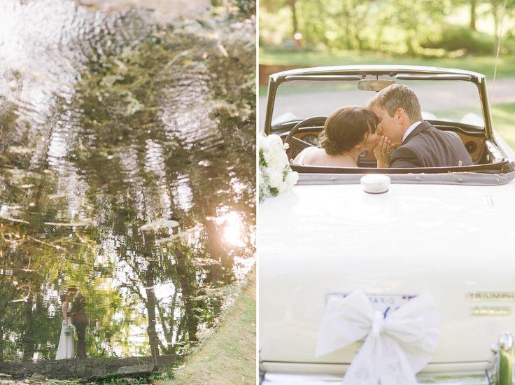 tara mcmullen photography at home weddings in toronto intimate weddings toronto documentary style wedding photographer toronto ancaster wedding-023