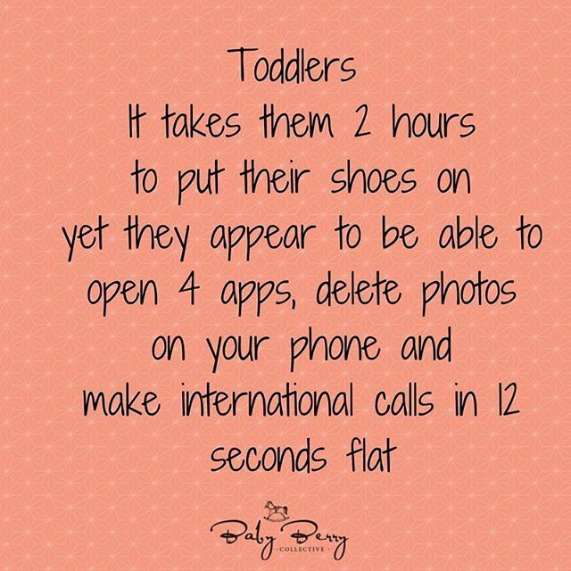 Parenting quotes, memes, kids memes, funny, kids quotes, quotes about kids, mum quotes, sarcastic quotes, toddlers, toddlers and technology
