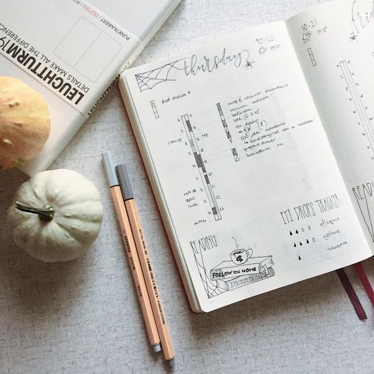 So I haven't been posting much this week, because I got into a slump and then I had an eye infection which made it pretty hard to look at my phone's screen or just you know, keep my eyes open at all. Now that's a bit better, so I thought I would show you my dailies I used this week.  #bulletjournal #planner #plannercommunity #bujo #bulletjournaling #bulletjournaljunkies #bulletjournalcommunity #leuchtturm1917 #bujojunkies #stationery #stationeryaddict