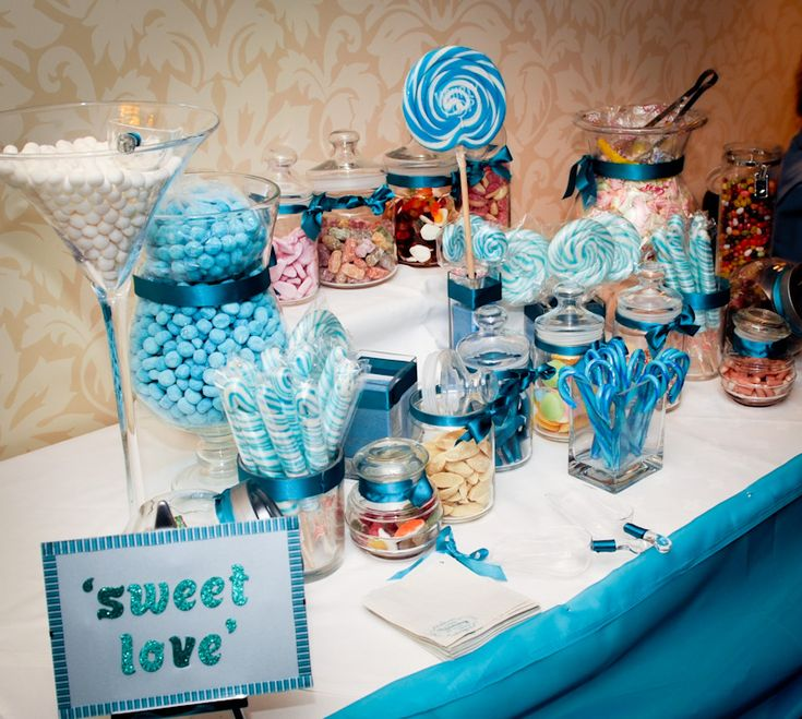 104 best blue wedding ideas and inspiration images on pinterest