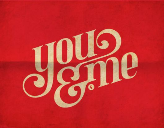 Designspiration — Typography Projects 3 on the Behance Network