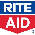 Walgreens Boots Alliance and Rite Aid Certify Substantial Compliance with Second Request