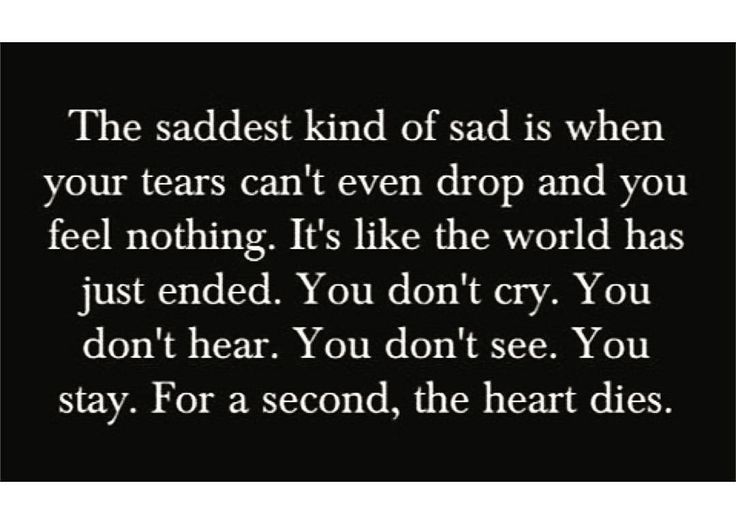"""202 Likes, 6 Comments - @grief.quotes on Instagram: """"@Regrann from @compassionate_friends_ - - #regrann #grief #loss #sorrow #heartache #sad #sadness…"""""""