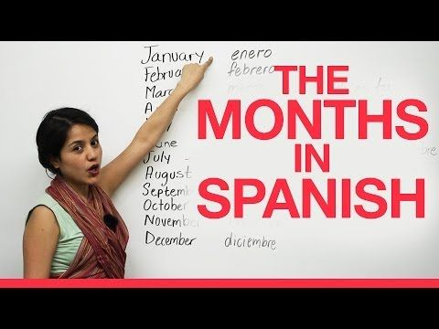 Learn Spanish Fast, Easy & Fun | Babbel