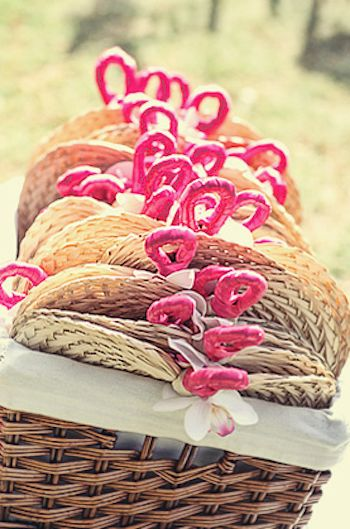 102 best Destination Weddings images on Pinterest | Destination ...