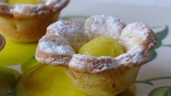 Cookies With Cream Recipe