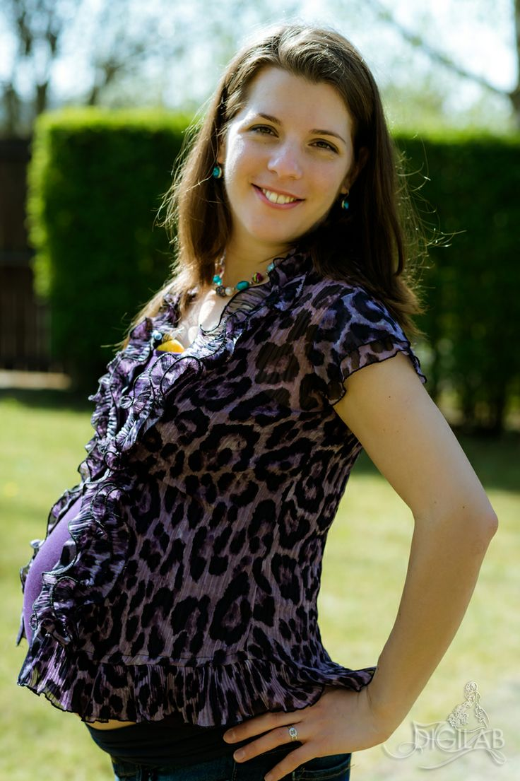 Kismama fotózás, pocak fotók #kismama, #pocakfoto, #pregnant http://eskuvofotozas.digilab.hu