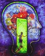 There are three basic disorders in the dissociative category and they are dissociative amnesia, dissociative fugue and dissociative identity disorder, previously called multiple personality disorder and until recently they were thought to be extremely rare. Pinned by Makala