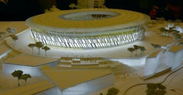 Nuovo stadio Milan, il progetto al Portello e le difficoltà di realizzazione - Il Fatto Quotidiano