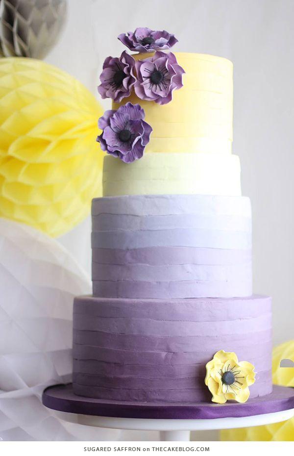 Best 25 Yellow Purple Wedding Ideas On Pinterest Purple