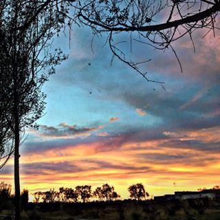 Reposting @meraki.myr: #sky #clouds #sunset #paradise #landscape #landscapelover #landscapephotography #horizon #picaday #picoftheday #moment #instagood #naturepic #naturephotography #naturelover #landscapeshoots #ig_eternity #ig_great_pics #myheartinshoots #macro_paradise #FincasEnArriendo #AlquilerDeFincas #CasasCampestres #FincasParaAlquilar #PaquetesTuristicos #FincasEnMelgar #FincasDeTurismo #AlquilerdeCabañas #AlquilerDeFincasEnElEjeCafetero