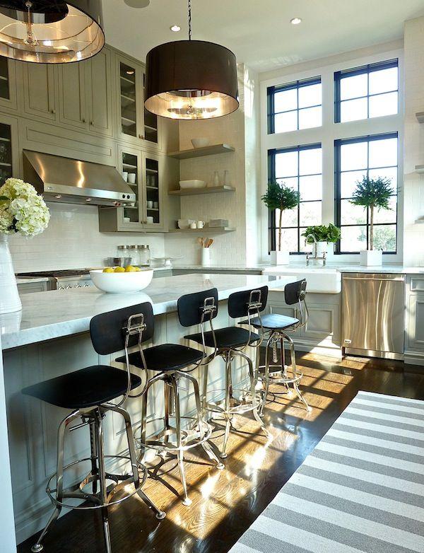 Kitchen Design Pittsburgh Photos Design Ideas