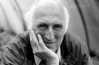Jean Vanier is a Canadian theologian and humanitarian who founded L'Arche — an international Christian organization dedicated to providing f...