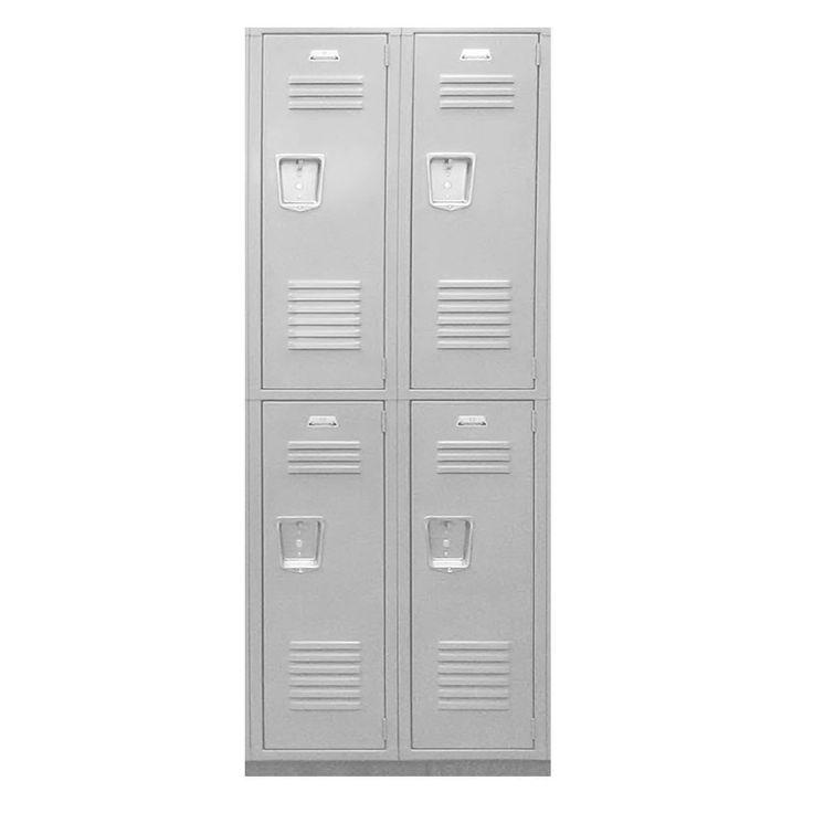 Locker kast deur stickers om een saaie deur op te pimpen. Gedrukt op mat stickermateriaal, ook afwijkende maten mogelijk. GOEDKOOP DE LEUKSTE DEURSTICKERS