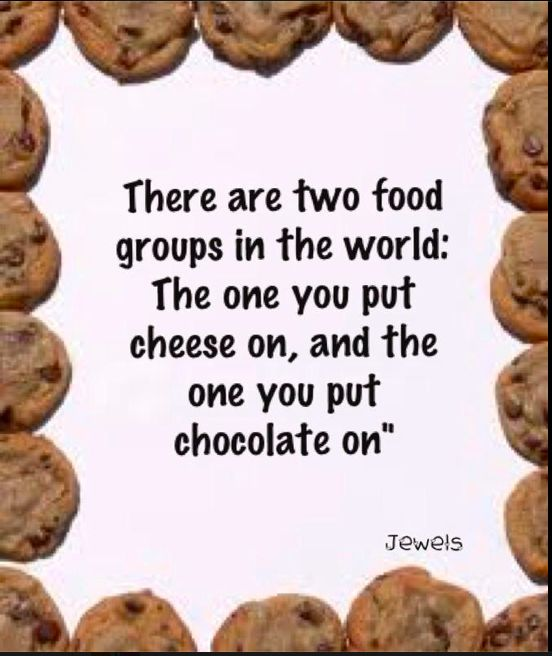 #chocolate #chocolatequotes Everything you need for all of your chocolate…