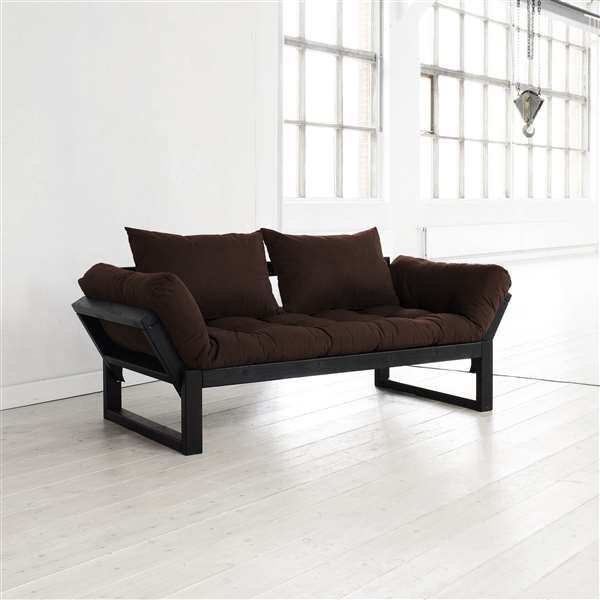 Find This Pin And More On Fresh Futon Sofabeds By Freshfuton