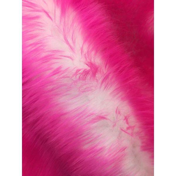 17 Best Ideas About Faux Fur Rug On Pinterest