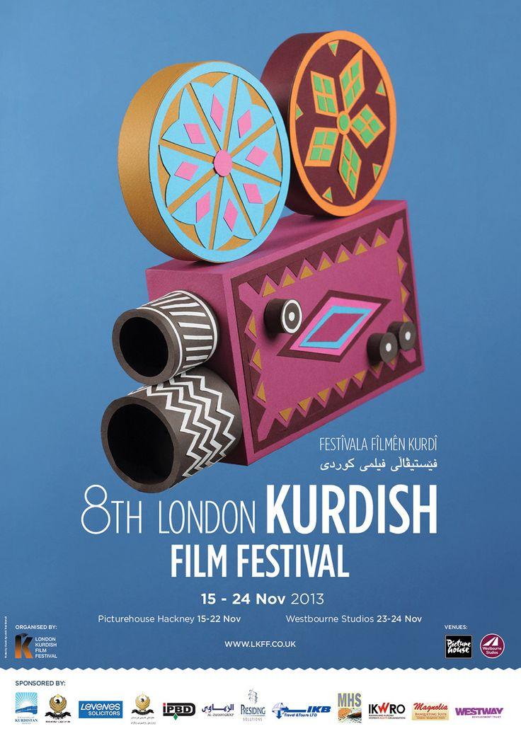 http://www.lkff.co.uk/wp-content/uploads/2013/11/8th-LKFF-Poster-2013-A2-small.jpg
