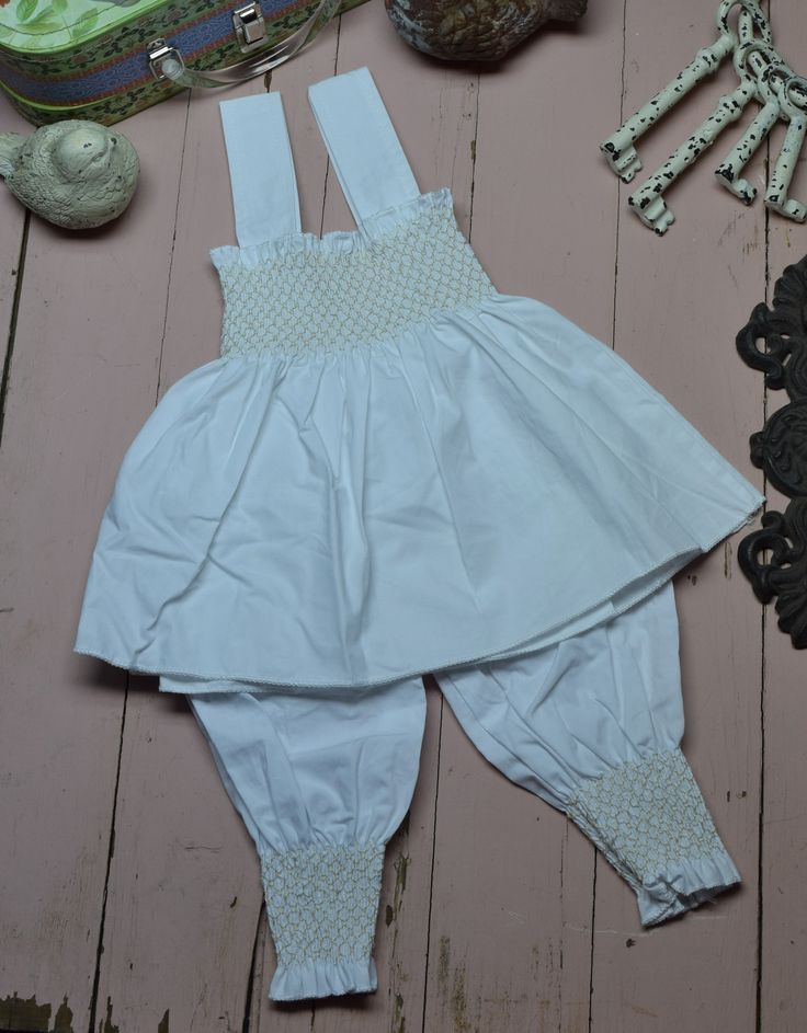 Baby girl boating outfit 3-6 Month old