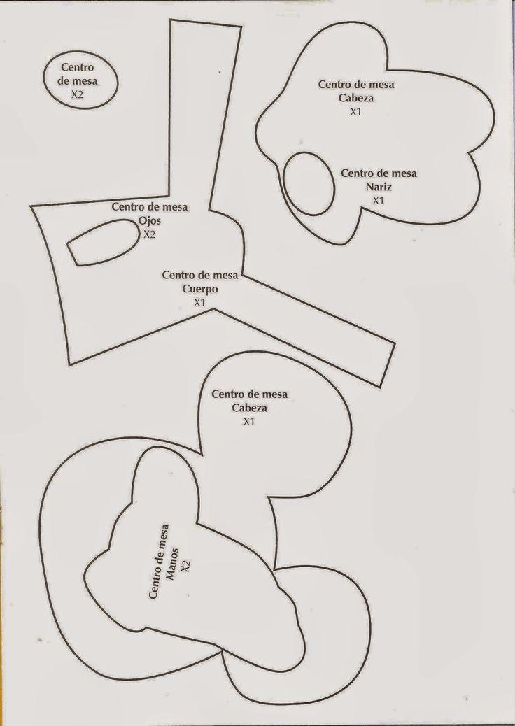 ideas+para+cotillon+7+014.jpg (1134×1600)