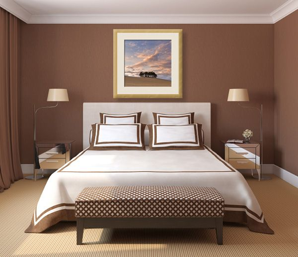 The Virtual Room Layout Before Decorating Remarkable Virtual Home Design So Awesome With White Bed And White Pillows And Light Brown Flooring Niabai