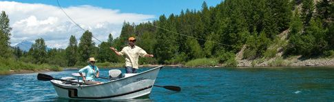 40 best images about austin 39 s trip july 2014 on pinterest for Fishing in glacier national park