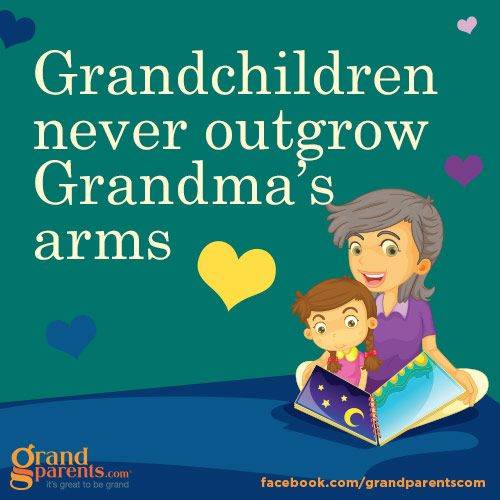1000 images about grandparent quotes on pinterest my for What to get grandma for mother s day