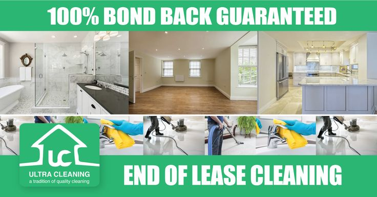 We are passionate about delivering high quality end of lease cleaning services in Melbourne. We will clean your house from head to toe! #BondCleaning #RentalLeaseCleaning #LeaseCleaning