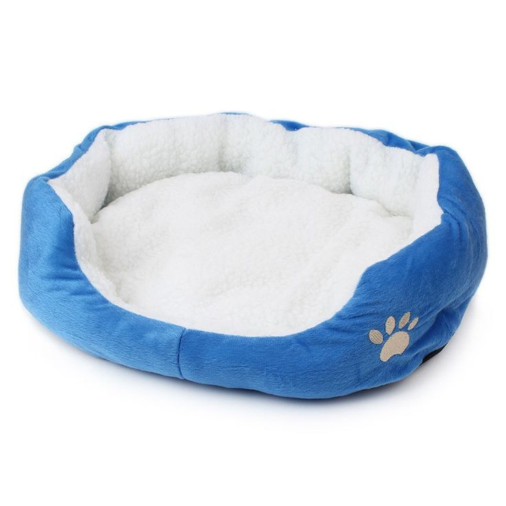 BUY Cotton Dog Bed -->> 50% OFF + FREE SHIPPING Online dog bed, dog bed ideas, dog beds for large dogs, cheap dog beds ideas, cheap dog beds products, cheap dog bedding, best dog beds, best dog beds sleep, best dog beds for old dogs, best dog beds for medium dogs, best puppy beds, bed puppy pets