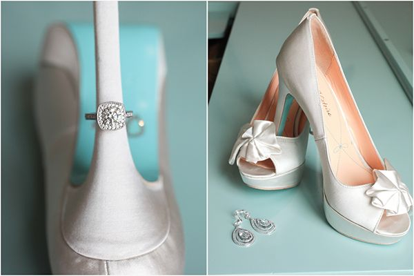 Wedding Shoes With Blue Soles Bottom Tbrb Info