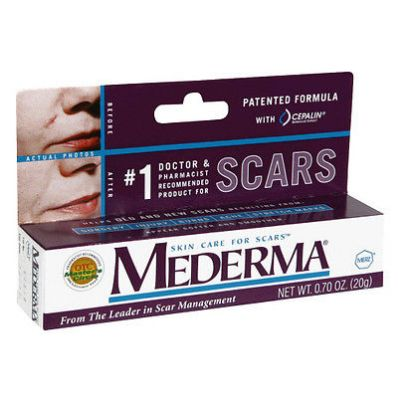 cool Mederma Skin Care for Scars Cream -Stretch Mark Removal TreatmentAcneBurn-10gm - For Sale View more at http://shipperscentral.com/wp/product/mederma-skin-care-for-scars-cream-stretch-mark-removal-treatmentacneburn-10gm-for-sale-2/
