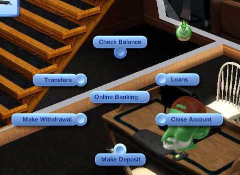 Sims 2 erotic dreams english patch
