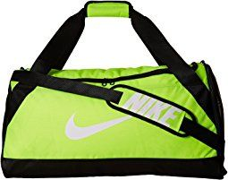 New Nike Brasilia Medium Duffel Bag online. Find the perfect Realtree Handbags from top store. Sku kbuw51391tpnj33111