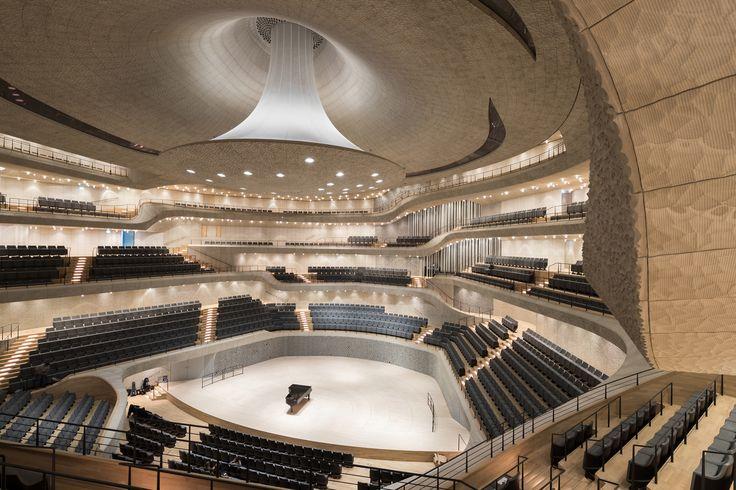 Hamburger Elbphilharmonie Tickets kaufen und mit Faltin Travel ein Event Ihrer Wahl live erleben.  #Elbphilharmonie #Elphi #Tickets #Eintrittskarten