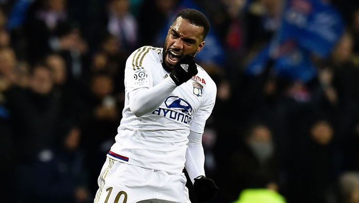 Premier League Transfer Rumours: Lacazette Hummels Sissoko Umtiti and More