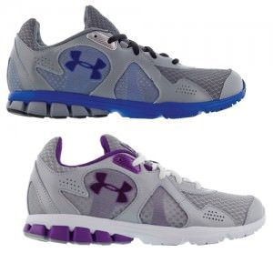 Dunham S Womens Volleyball Shoes