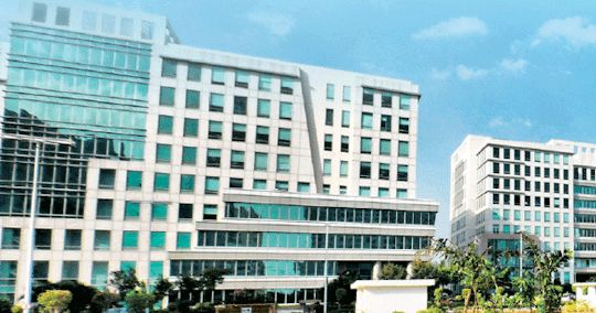 All you need to know about commercial property in Meerut