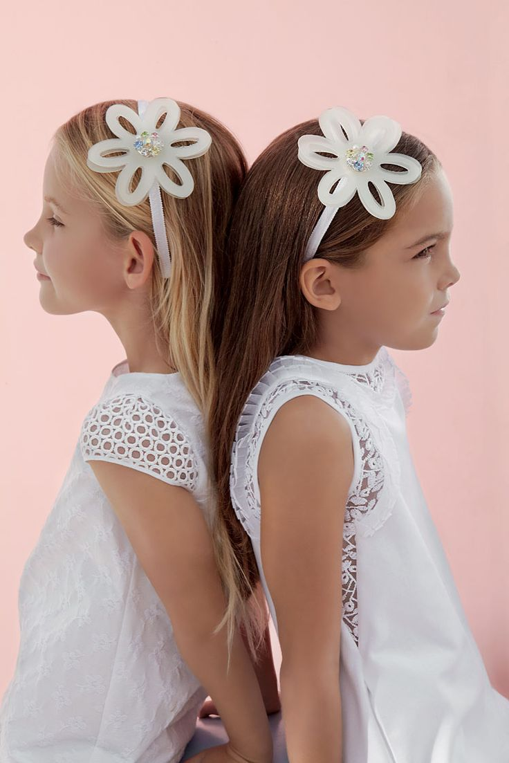 23 best simonetta images on pinterest child fashion kids