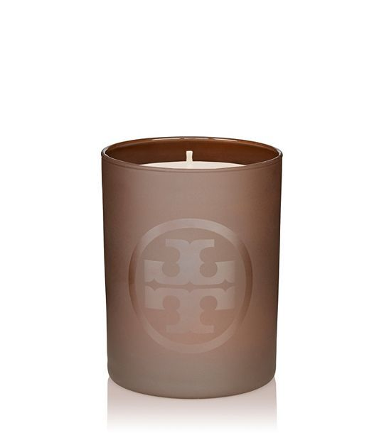 Tory Candle | Womens Perfect Little Gifts | ToryBurch.com