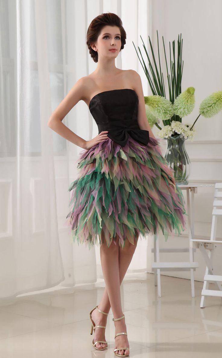 220 besten cocktail dress Bilder auf Pinterest | Cocktailkleider ...