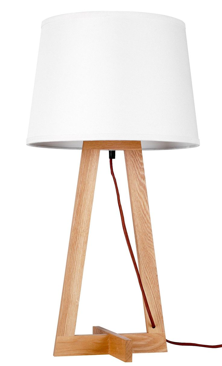 Best 25 wooden table lamps ideas on pinterest wooden lamp cool lamp producttable lamp desk lampmodern table lampwooden table lamp geotapseo Images