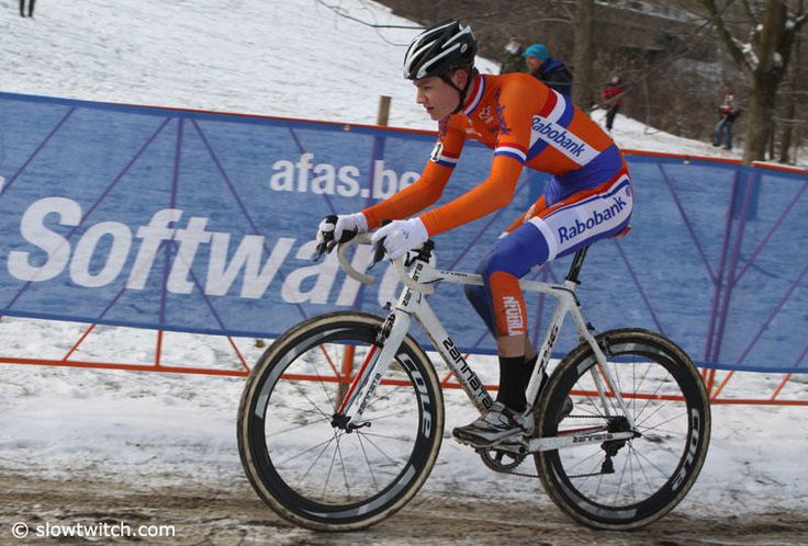van de poel mathieu - Google Search