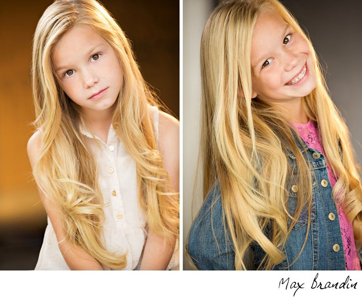 child acting headshots newbury park