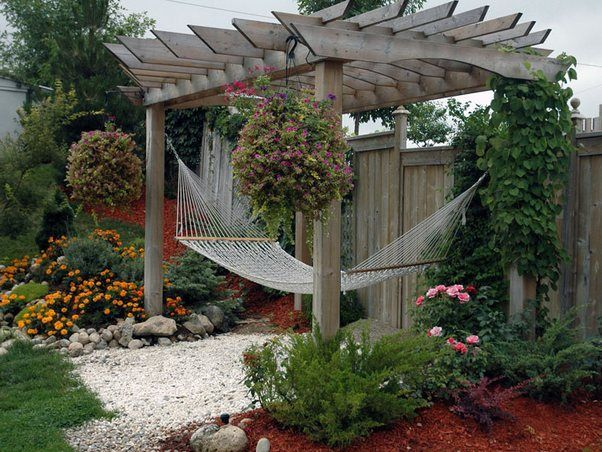 1095 best pergola pictures arbors and trellis images on for Cheap landscaping ideas for front yard