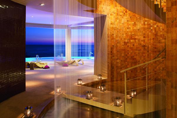 Secrets Huatulco Resort & Spa in Mexico